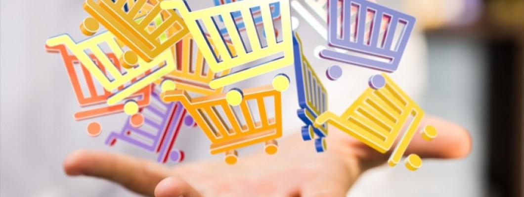 Ticaretinizi Dijital Ortama Taşımanın Faydası