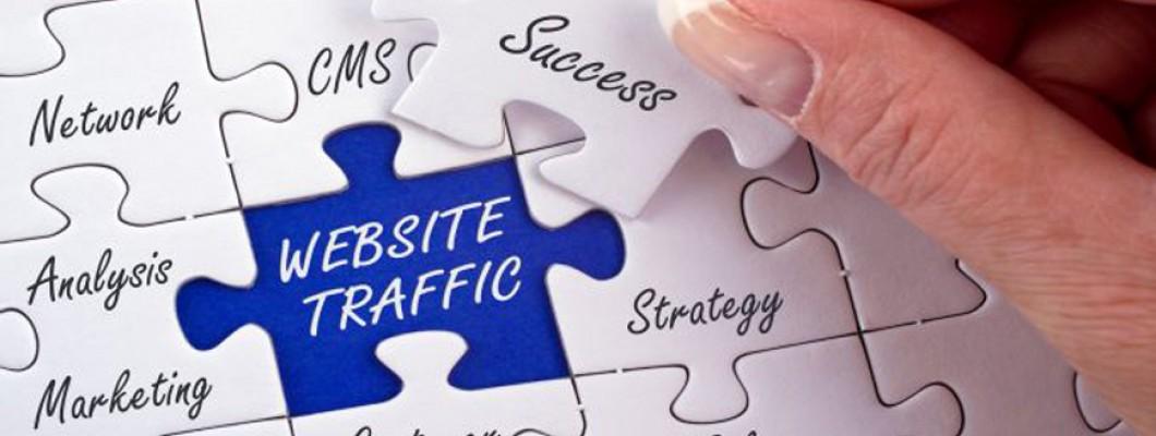 Opencart E-Ticaret Sitesi Trafik Artırma Yöntemleri