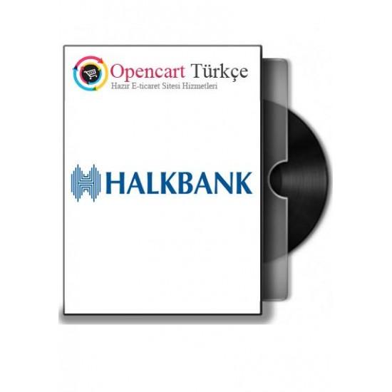 Halk-Bankası Sanalpos